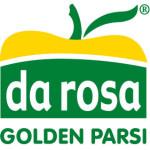 Logo-Da-Rosa_vertikal_4c-3