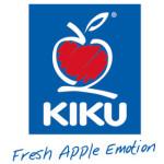 kiku-logo-freshae