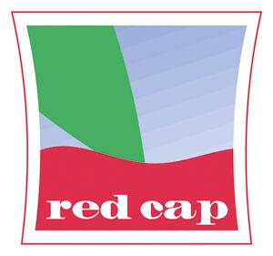 red cap® Valtod(S) – Wachstumstest im Versuchszentrum Laimburg