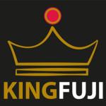 kingfuji