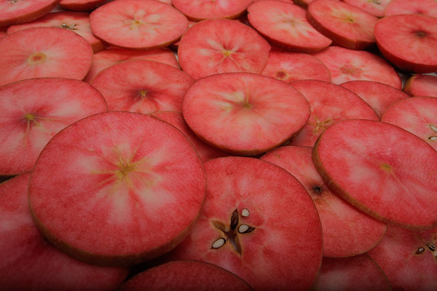 red moon apple - photo #42