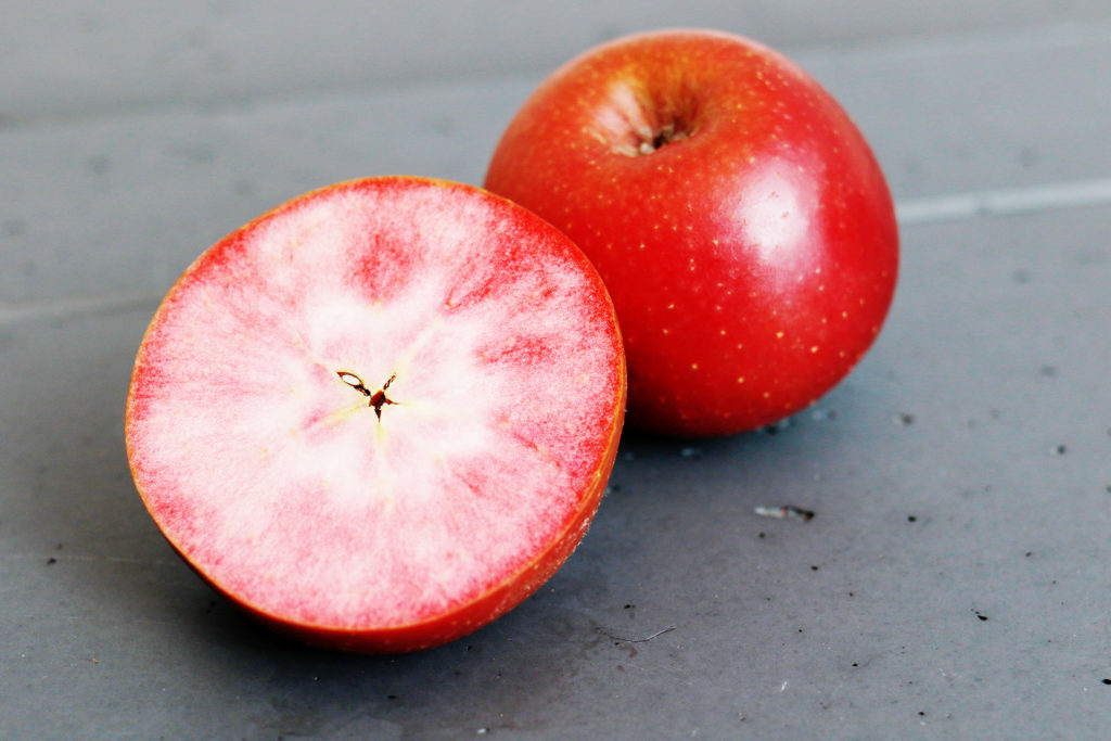 red moon apple - photo #8